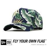 【NEWERAニューエラNEWERA】キャップスナップバックSNAPBACK帽子9FORTYA-FRAME総柄メンズmen's国内正規品インポートブランド海外ブランド11901255
