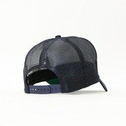 【NEWERAニューエラNEWERA】メッシュキャップスナップバックSNAPBACK帽子9fortyヒューストンアストロズクーパーズタウンMLBメンズmen's国内正規品インポートブランド海外ブランド11120141