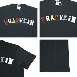 【フランクリンマーシャルFRANKLIN&MARSHALL】tシャツ半袖プリントデザインサーフアメカジfranklin&marshallmen'sメンズ国内正規品インポートブランド海外ブランド49181-4038