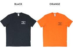 【フランクリンマーシャルFRANKLIN&MARSHALL】tシャツ半袖バックプリントデザインサーフアメカジfranklin&marshallmen'sメンズ国内正規品インポートブランド海外ブランド49181-4049