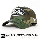 【NEWERAニューエラNEWERA】キャップスナップバックSNAPBACK迷彩カモフラージュ帽子9FORTYA-FRAMEメンズmen's国内正規品インポートブランド海外ブランド12108925