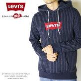 【リーバイスlevisLEVI'S】パーカースウェットトレーナープルオーバーロゴメンズMEN'S国内正規品インポートブランド海外ブランド56808