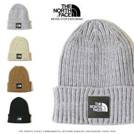 【再入荷】【THE NORTH FACE ザ・ノースフェイス】 ニット帽 ニットキャップ キャップ 帽子 定番 メンズ レディース ユニセックス 国内正規品 インポート ブランド 海外ブランド アウトドアブランド NN42035