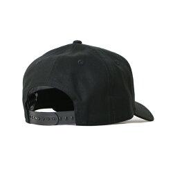 【NEWERAニューエラNEWERA】キャップスナップバック100周年限定帽子9FORTYA-FRAMEメンズmen's国内正規品インポートブランド海外ブランド12326299