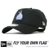 【NEWERAニューエラNEWERA】キャップコラボアジャスターバック帽子KevinLyonsケヴィン・ライオンズ9THIRTYメンズmen's国内正規品インポートブランド海外ブランド12362111