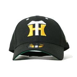 【NEWERAニューエラNEWERA】キャップ帽子9FORTY阪神タイガースコラボプロ野球日本球団NPBクラシックロゴメンズレディース国内正規品インポートブランド海外ブランド12490412