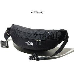 【THENORTHFACEザ・ノースフェイス】ウエストバッグボディバッグスウィープSWEEP鞄小物4Lザノースフェイスメンズmen's国内正規品インポートブランド海外ブランドアウトドアブランドNM71904