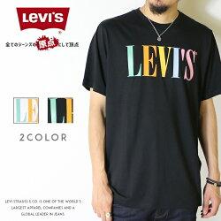 【リーバイスlevisLEVI'S】tシャツ半袖プリントロゴメンズMEN'S国内正規品インポートブランド海外ブランド69978