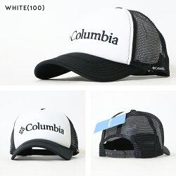 【Columbiaコロンビア】キャップメッシュキャップスナップバック帽子CAP小物ユニセックスmen'sメンズ国内正規品インポートブランド海外ブランドアウトドアブランドプレゼント彼氏男性PU5494