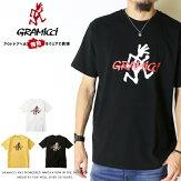 【GRAMICCIグラミチ】tシャツ半袖ロゴ定番メンズmen's国内正規品アウトドアブランドインポートブランド海外ブランド1949-STS