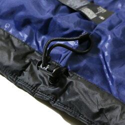 【G-STARRAWジースターロウ】ジャケットアウター中綿キルティング防寒撥水フードジースターローgstarメンズmen'sインポートブランド海外ブランドD14010-8958