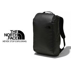 【THE NORTH FACE ザ・ノースフェイス】 リュック バックパック バッグ リュックサック 牛革 鞄 小物 25.5L ザノースフェイス メンズ men's 国内正規品 インポート ブランド 海外ブランド アウトドアブランド NM61918
