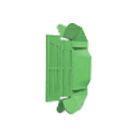 パナソニック WV2450 ボックス用絶縁セパレータ プラスチック・金属ボックス両用