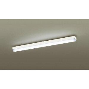 パナソニック 天井直付型 LED(昼白色) キッチンベースライト...