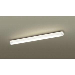 パナソニック 天井直付型 LED(電球色) キッチンベースライト...