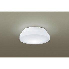 パナソニック LSEW2004 LE1 LEDポーチライト 浴室灯 壁面・天井面取付型 防湿防雨 昼白色 450lm 拡散型 非調光『LSEW2004LE1』