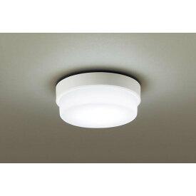 パナソニック LSEW4062 LE1 LEDポーチライト 浴室灯 壁面・天井面取付型 防湿防雨 昼白色 1010lm 拡散型 StylishModernCasualシリーズ 非調光『LSEW4062LE1』