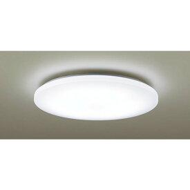 パナソニック LSEB1182 LED シーリングライト 昼光色〜電球色 リモコン調光・調色 カチットF 〜14畳