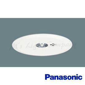 パナソニック NNFB91615J 非常用照明器具 LED 天井埋込型 昼白色 一般型(30分間) 低天井用(〜3m) リモコン自己点検機能付 埋込穴φ150 『NNFB91615J』