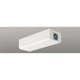 東芝 GT-15402-GL17 循環式空気殺菌灯 直付型 50Hz/60Hz共用 GL15×2本 ランプ付(同梱) 受注生産品