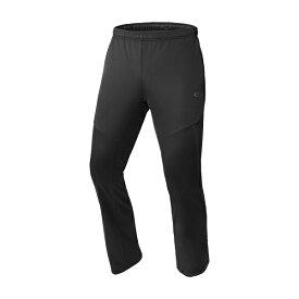 オークリー OAKLEY ジャージ パンツ ブラック Enhance Technical Jersey Pants 8.0 02E BLACK OUT 422431JP-02E XXS(140サイズ)