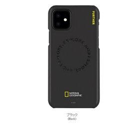 公式ライセンス品 National Geographic iPhone 12 mini(5.4インチ)Explore Further Edition Carved Stamp Case NG19616i12