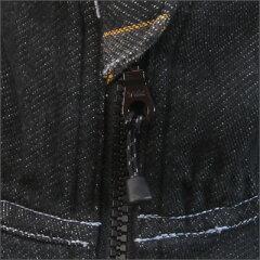 【コロンビア】ColumbiaDicelloJacketBlackDenim(コロンビアディセロジャケット)秋冬新作メンズ/ユニセックスアウタージャケット[メンズサイズ]