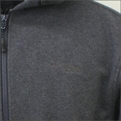 【コロンビア】ColumbiaFALLBACKHOODIEBlack(010)(コロンビアフォールバックフーディー)秋冬新作/紫外線対策/UPF50/アウタージャケット/パーカー/防風/フェイスマスク[メンズサイズ]