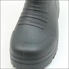 【DUNLOP】ダンロップドルマンG801EVA長靴4色(ブラック、オリーブ、ネイビー、オレンジ)春夏モデルメンズ防滑完全防水インソール超軽量BG801