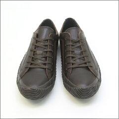 【SPINGLEBiz】スピングルビズBIZ-123BROWN(ブラウン)madeinjapanハンドメイド(手作り)スニーカー(革靴)【送料無料】