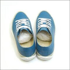 【SPINGLEMOVE】スピングルムーブSPM-067LIGHTBLUE(ライトブルー)madeinjapanハンドメイド手作りスニーカー革靴メンズ