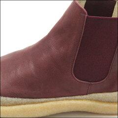 【SPINGLEMOVE】スピングルムーブSPM-204D.BRN(ダークブラウン)madeinjapanハンドメイド(手作り)ブーツスニーカーメンズ革靴送料無料