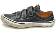 【SPINGLEMOVE】スピングルムーブSPM-211BLACK(ブラック)[メンズサイズ]madeinjapanハンドメイド(手作り)スニーカー(革靴)【送料無料】