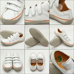 【SPINGLEMOVE】スピングルムーブSPM-211WHITE(ホワイト)[メンズサイズ]madeinjapanハンドメイド(手作り)スニーカー(革靴)【送料無料】
