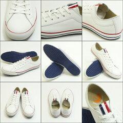 【SPINGLEMOVE】スピングルムーブSPM-385WHITE(ホワイト)madeinjapanハンドメイド手作りスニーカー革靴メンズ