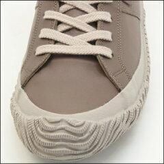 ポイント10倍!【SPINGLEMOVE】スピングルムーブSPM-443DARKGRAY(ダークグレー)[メンズサイズ]madeinjapanハンドメイド(手作り)スニーカー(革靴)【送料無料】