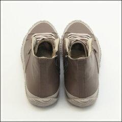 【SPINGLEMOVE】スピングルムーブSPM-443DARKGRAY(ダークグレー)[メンズサイズ]madeinjapanハンドメイド手作りスニーカー革靴【送料無料】
