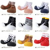 ◆Babyfeet baby feet baby training shoes (child of the baby shoes first shoes delivery preparations baby gift gift present present room shoes socks socks socks sneakers boy woman) [for the child] ※Impossibility※
