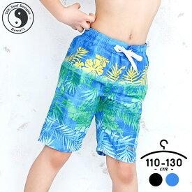 水着 男の子 キッズ 110cm 120cm 130cm タウン&カントリー T&C Surf Designs サーフパンツ ショート ボードショーツ 水着 海水パンツ 海パン 海ぱん ショートパンツ 子供服 子供 こども 子ども ブラック ブルー