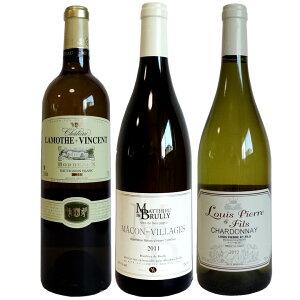 山菜と楽しむワイン3本セット2弾 6本で送料無料 ワインセット ワイン wine