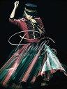 初回限定版!! namie amuro Final Tour 2018 〜Finally〜(東京ドーム最終公演+25周年沖縄ライブ+...