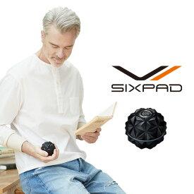 シックスパッド ハンドパルス