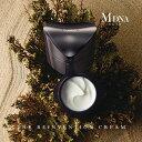 ザ リインベンションクリーム 50g | MDNA SKIN 公式 正規品 送料無料 オールインワン 保湿 ハリ 復活草 化粧品 コスメ…