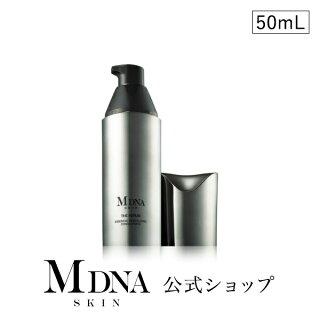 【ザセラム50ml】MTGMDNASKINTHESERUMMTGmadonnaマドンナスキンケアハリ潤い美容液メーカー公式