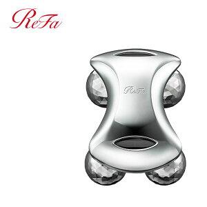 リファフォーボディ P10 ReFa for BODY【ポイント10倍】 MTG 美顔器 美顔ローラー リファ ボディ 送料無料 refa rifa P10