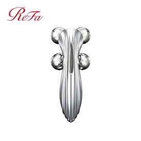リファ フォーカラットレイ ReFa 4 CARAT RAY リファ MTG 美顔器 美顔ローラー refa リファカラット rifa 太もも 全身 フェイスライン 風呂 B20D10