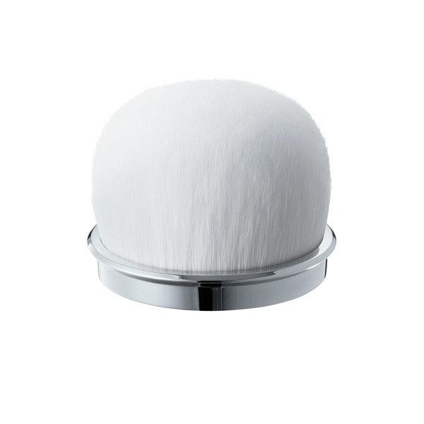 【楽天スーパーSALEキャンペーン実施中!】メーカー公式 MTG リファクリアブラシヘッド ReFa CLEAR ブラシヘッド 敏感肌 毛穴 熊野筆 リファ refa ※本商品は、取り替えヘッドのみとなります。本体はついておりませんのでご注意ください。