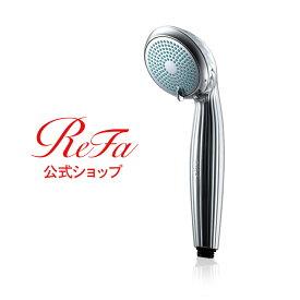 リファファインバブル ワン ReFa FINE BUBBLE ONE シャワーヘッド ウルトラファインバブル マイクロバブル 美容 節水 頭皮 毛穴汚れ うるおい 水流 MTG 正規品