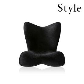 スタイルプレミアム デラックス Style PREMIUM DX 【ポイント10倍】 【メーカー公式店】 MTG 骨盤 姿勢補正 猫背 クッション style スタイル Body Make Seat ボディメイクシート 座椅子 P10
