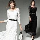 ドレス二次会結婚式